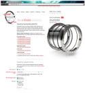 Image - New interactive slewing ring bearing selector
