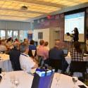 Image - Maplesoft User Summit in Vienna