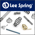 Image - Custom Springs Made to Your Specifications