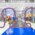 Image - Cabling: Secure data transfer in moving applications for Industry 4.0