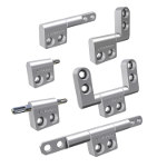 Image - 5-Star Product: Constant-torque position hinge