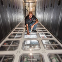 Image - New cooling method for supercomputers projected to save millions of gallons of water