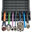 Image - Make or break the rules for cable distribution