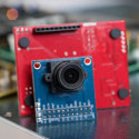 Image - Researchers develop low-power always-on camera with gesture recognition