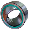 Image - Big advance in spherical bearings for aircraft