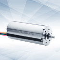 Image - Small Brushless Motor with Big Performance