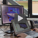 Image - From ECUs to LED Lighting -- <br>Watch Highlights of CFD Tools