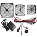 Image - Airflow Monitor Kit from Orion Fans & Digi-Key