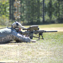 Image - Long-range sniper system is the BOSS