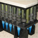 Image - Engineer's Toolbox: <br>New patent for packaging design leads to safer ammunition storage