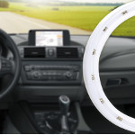 Image - Thin ring bearings for confined spaces