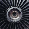 Image - Jet engines that run hotter: Scientists find new way to remove defects from heat-resistant alloys