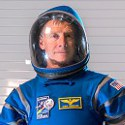 Image - Totally new spacesuit unveiled for Boeing Starliner astronauts