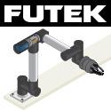 Image - Precision Torque Feedback for Robotic Arms and Co-Robots