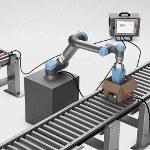 Image - Free online training in robot programming