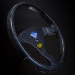 Image - Mike Likes: Hybrid material creates impact-resistant carbon fiber