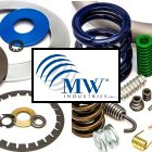 Image - Get help fast specifying springs, wire forms, metal stampings, fasteners