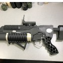 Image - U.S. Army 3D prints working grenade launcher and ammo