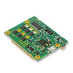 Image - Engineer's Toolbox: <br>Why the industry needs new positioning controllers