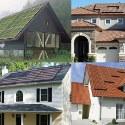 Image - Inspired design: Solar panels go incognito