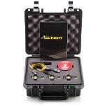 Image - Portable force-sensor calibration kit