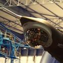 Image - Motor Tech: UAV camera stabilization with brushless motors