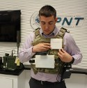 Image - Engineer's Toolbox: <br>Army testing no-GPS navigation for Soldiers on patrol