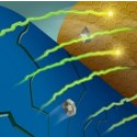 Image - Scientists identify chemical causes of lithium-ion battery 'capacity fade'