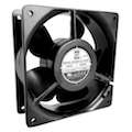 Image - Broad Line of Harsh Environment Fans