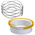 Image - Experts answer questions about retaining rings and wave springs