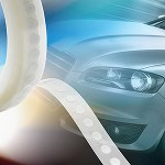 Image - Adhesive vent for automotive