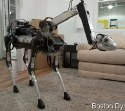 Image - Can a robo dog fetch you a cold one? Impressive!