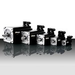 Image - New HeiMotion Premium brushless servo motor delivers high torque, speed, and flexibility
