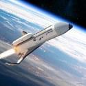 Image - DARPA picks Boeing design for next-gen spaceplane
