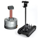 Image - Top Engineer's Toolbox: Metal tape measure technology grows up