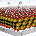 Image - New electrode materials enable super fast-charging batteries