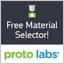 Image - Injection Molding Material Selector!