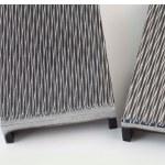 Image - NanoSteel launches 3D-printable tool steel