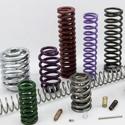 Image - Titanium Springs Resist Corrosion