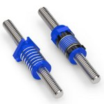 Image - Top 15 acme/lead screw questions answered