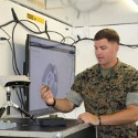 Image - Marine Corps explores deploying 3D mobile fab labs