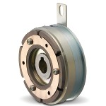 Image - Electromagnetic actuated clutches