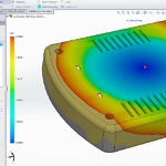 Image - How to replace metal with thermoplastics