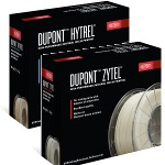 Image - Mike Likes: New 3D-printing materials from DuPont
