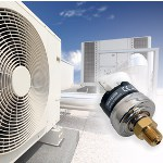 Image - Using natural refrigerants in cooling system design