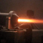 Image - MIT students make the first composite 3D-printed rocket motor with Markforged materials
