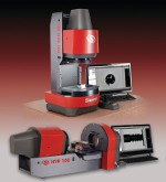 Image - Cool Tools: <br>You'll FLIP over this benchtop inspection system