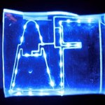 Image - Hybrid 3D-printing method created for flexible electronics