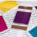 Image - Making safer electrochromic inks