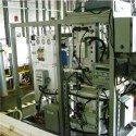 Image - Synthetic fuel from seawater? Naval Research Lab receives patent for carbon capture device